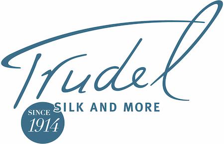Trudel Silk